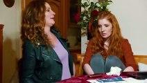 Schock: Wer ist die andere Frau? | Folge 21 | Meine Klasse – Voll das Leben | SAT.1