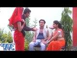 Lathi Uthai Ke | लाठी उठाई के | Odhani Odhal Karo | Suman Singh | Bhojpuri Song 2015