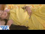 ऐ सिपाही सईया - Aadha Hindi Aadha English Boleli ,  Krishna Jhakjhoriya ,  Bhojpuri Hit Song