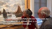 Bourgoin-Jallieu : à la recherche de 20 000 euros pour une œuvre d'art