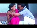 Ka Soch Ke Marla | का सोच के मारला | Odhani Odhal Karo | Suman Singh | Bhojpuri Song 2015