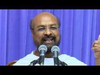 Jeevan Ke Aise Mathra Bindu - Bolne Ki Kala _Shri Chandraprabhji