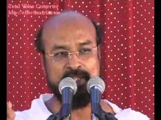 Gussa Chodane Ke Practical Tarike - गुस्सा छोड़ने के प्रैक्टिकल तरीके -Shri Chandraprabh