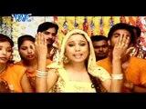गणेश वन्दना  | Devghar Ke Mela Ghuma Da Piya | Shubha MIshra | Kanwar Song