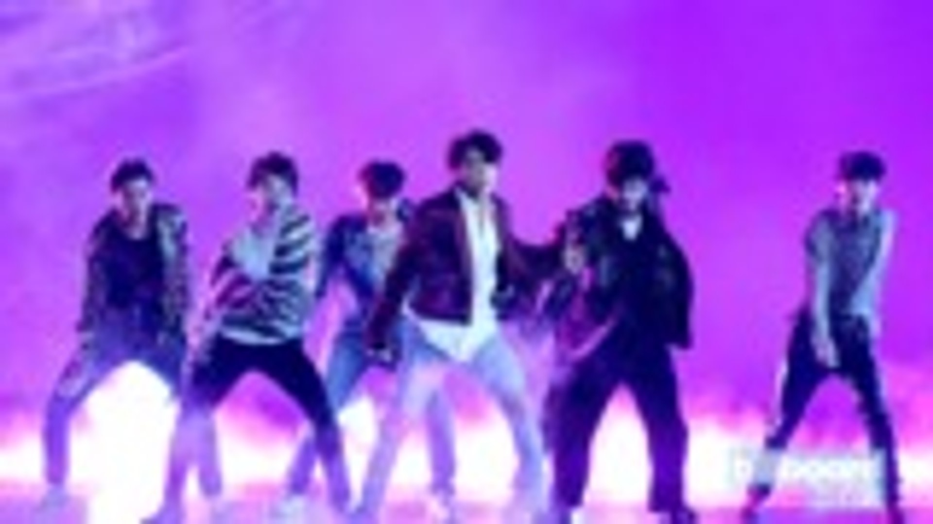 BTS' 'Boy With Luv' Feat. Halsey Jumps to No. 22 on Pop Songs Airplay Chart | Billboa