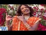 बड़ा नटखट देखो नन्दलाल रे - Man Range Shyam Rang - Hindi Holi Songs 2016