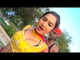 लगाइम बिचो बिच गोरिया || Kaho Tel Laga Ke || Bhojpuri Hit Songs