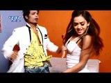 बड़ा माज़ा साली में बा - Maidam Line Mareli - Gunjan Singh - Bhojpuri Hit Songs 2016 new