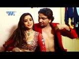 बहुत सकेत होता - Maidam Line Mareli - Gunjan Singh - Bhojpuri Hit Songs 2017