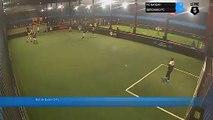 But de Eytan (3-1) - FC MAYDAY Vs GERONIMO FC - 06/05/19 21:00 - Villette (LeFive) Soccer Park
