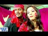 आईल बा चोली चोर रे - Mixture Holi - Gajendra Sharma - Bhojpuri Hit Holi Songs 2016 new