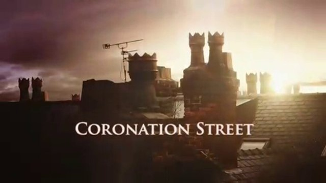 Coronation Street 7th May 2019 Part 1 || Coronation Street 07 May 2019 || Coronation Street May 07, 2019 || Coronation Street 07-05-2019