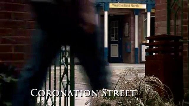 Coronation Street 7th May 2019 Part 2 || Coronation Street 07 May 2019 || Coronation Street May 07, 2019 || Coronation Street 07-05-2019