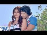 Romantic Scens - Viraj Bhatt & Poonam Pandey - Intqaam - Bhojpuri Movies