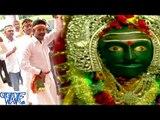 थावे वाली मईया - Ye Maiya Funk Deb Pakistan Ke - Yash Kumar - Bhojpuri Devi Geet 2016 new