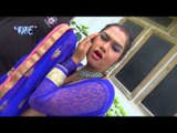 चोली खोलs बाड़ा मन करता - Choli Khola Raja - Man Karata - Ghanti Bhardwaj - Bhojpuri Hit Songs 2016