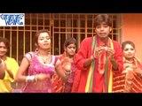 पावे पैजनिया सोहे ,  Jaikara Lagala Sherawali Ke ,  Vinit Singh ,  Bhojpuri Devi Geet 2016
