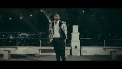 Jesús Chairez - No Me Caía El 20