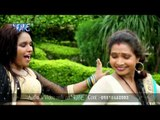 रहर काट के बोवले पुदीना ऐ दिदिया - Pudina Me Lubhur Chubhur || Bhojpuri  Songs 2016 new