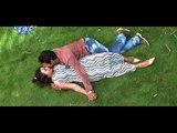 नईहर के प्यार - Kasam Khake Kaha - Naihar Ke Pyar - Yash Kumar - Bhojpuri Hit Songs 2016 new