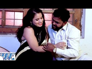 सुहाग रात मनावेली - Suhag Raat Manaweli - Anand Raj - Rajdhani Hilaweli - Bhojpuri Hit Song 2016 new