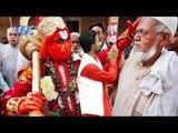 मेरा भारत देश महान - Mera Bharat Des Mahan - Shaan E Amethi - Sonu Sugam - Bhojpuri  Songs 2016