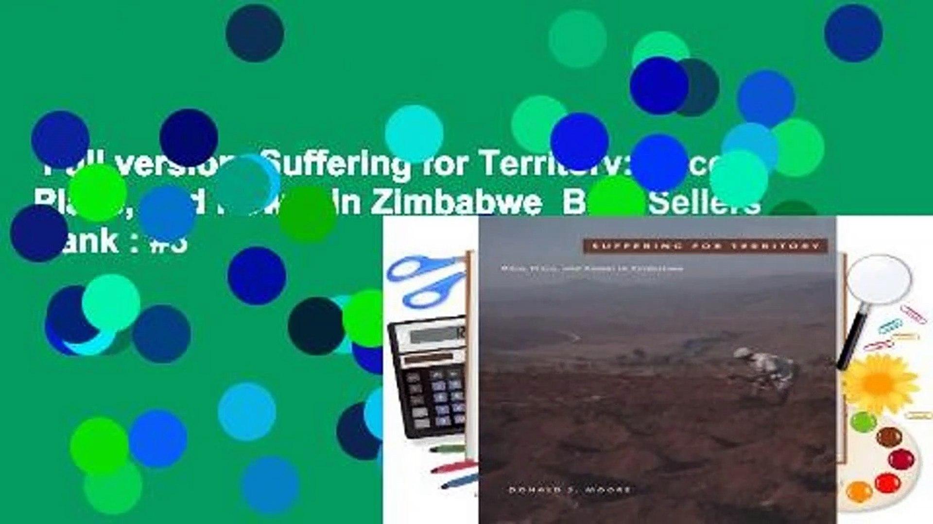 TPS Throttle Position SENSOR Accelerator Switch ACURA CS CS-R LS 1988-2001