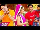 Devghar Jayeb Ae Saiya - Asho Sawan Me Chali Devghar Dhani - Anil Dewana - Bhojpuri Hit Songs 2017