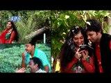 प्यार हो गईल - Rahani Barati Gail - Pratibha & Neel Kamal - Pyar Ho Gail - Bhojpuri Hit Songs 2016