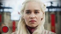 Game Of Thrones Season 8 Episode 4 The Last of the Starks Breakdown!