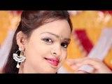 बिगड़ता मनवा हमार - Bigrata Manawa Hamar - Saman Murachail Ba - Om Prakash - Bhojpuri Hit Songs 2017