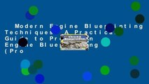 Blueprint Engines Pro Series 632 - video dailymotion