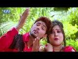 TOP TRENDING कावर गीत 2017 | Humke Na Bhikhiya Nidan | Barsela Sawanawa | Sunny Sajan