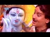 कुमार विशु का अब तक का सबसे हिट कृष्ण भजन || Kumar Vishu || Hindi Krishan Bhajan