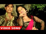 बाटे ना बेड - Raat Ke Rani - Subhash Jaunpuriya,Poonam Pandey - Bhojpuri Hit Songs 2017 NEW