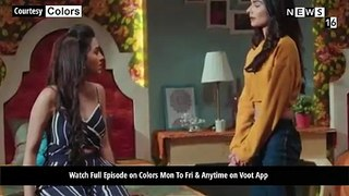 Today Full Episode Silsila Badalte Rishton Ka 7 May