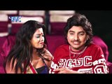होली गीत 2017 - मन रखनो भउजी - Rahul Hulchal - Juliya Rang Mangeli - Bhojpuri Holi Songs 2017