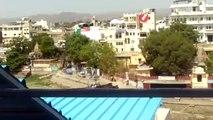Udaipur RoofTop Bar