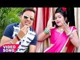 अमवा के पीसनी हम चटनी - Aaja Raja Raj Bhoge - Ankush Raja - Bhojpuri Hit Songs 2017 new