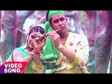 कृष्ण जी का अब तक का सबसे हिट भजन - Bhajan Sarovar - Raviraj Chubey - Krishan Bhajan 2018