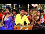 शानी कुमार शनिया का सुपरहिट होली गीत - Shani Kumar Shaniya - Bhojpuri Holi Song