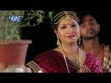 तुलसी माता के भजन - Jai Ho Tulsi Mata - Raur Mahima Nirala - Radha Pandey - Tulsi Mata Bhajan 2018