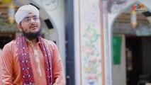 New Ramzan Kalaam 2019 - Ramzan - Arbaaz Attari - New Ramzan Naat, Humd 1440/2019