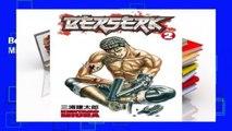 Best product  Berserk, Vol. 2 - Kentaro Miura