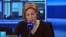 """Procès France Télécom : """"Je savais que je ne pouvais rien faire et que les gens allaient mourir"""""""