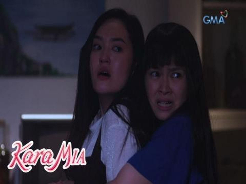 Kara Mia: Ibalik sa likod si Mia | Episode 47