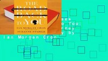 Trial New Releases  The Road Back to You: An Enneagram Journey to Self-Discovery by Ian Morgan Cron
