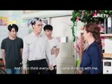 EngSub-The Best Twins Ep. 4