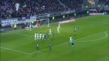 Top arrêts 31ème journée - Ligue 1 Conforama 2018-19