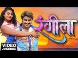 Best Of Poonam Pandey - Bhojpuri Songs - New DJ Mix Video